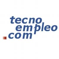 TECNOpictures